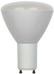 Westinghouse 8.5 Watt Reflector Dimmable Warm White Flood LED Light Bulb – 03159