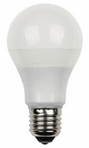 Westinghouse 9 Watt A19 Medium Base Warm White Dimmable LED Light Bulb – 03697