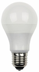 Westinghouse 9 Watt A19 Medium Base Warm White Dimmable LED Light Bulb – 33439 (DISCONTINUED)