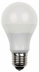 Westinghouse 9 Watt A19 Medium Base Warm White Dimmable LED Light Bulb – 33696