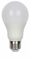Westinghouse 9 Watt A19 Medium Base Warm White Dimmable LED Light Bulb – 43094