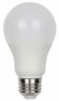 Westinghouse 9 Watt A19 Medium Base Warm White Dimmable LED Light Bulb – 43097