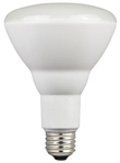 Westinghouse 9 Watt Reflector Dimmable Warm White Flood LED Light Bulb – 43010