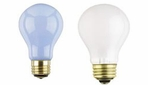 Westinghouse A19 Incandescent Light Bulbs