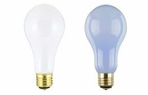 Westinghouse A21 Incandescent Light Bulbs
