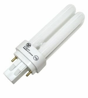 Westinghouse F13DTT/41 2-Pin Replacement Fluorescent Light Bulb