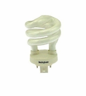 Westinghouse F13S/27 4-Pin Replacement Fluorescent Light Bulb