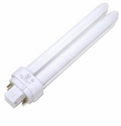 Westinghouse F26DTT/27/4P 4-Pin Replacement Fluorescent Light Bulb