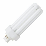 Westinghouse F32TTT/27/4P 4-Pin Replacement Fluorescent Light Bulb