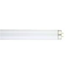 Westinghouse F34T12/DD/ES/ECOMAX Rapid Start Medium BiPin Linear Fluorescent Light Bulb
