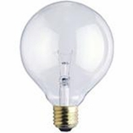Westinghouse G30 Incandescent Light Bulbs