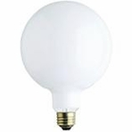 Westinghouse G40 Incandescent Light Bulbs