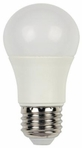 Westinghouse General Purpose LED Light Bulbs