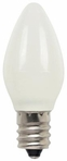 Westinghouse General Purpose Specialty LED Light Bulbs