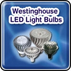 Westinghouse LED Light Bulbs