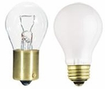 Westinghouse Low Voltage Incandescent Light Bulbs