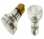 Westinghouse PAR16 Halogen Light Bulbs