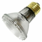 Westinghouse PAR20 Halogen Light Bulbs