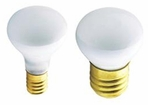 Westinghouse R14 Incandescent Light Bulbs