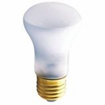 Westinghouse R16 Incandescent Light Bulbs