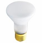 Westinghouse R20 Incandescent Light Bulbs