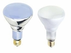 Westinghouse R30 & BR30 Incandescent Light Bulbs