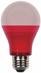 Westinghouse Red 5 Watt Omni A19 Medium Base LED Light Bulb – 03153