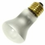 Westinghouse Reflector Halogen Light Bulbs