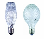 Westinghouse Specialty & Decorative Halogen Light Bulbs