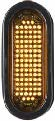 Whelen 5G Series Super LED Lightheads – 5GA00FAR
