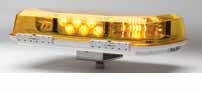 Whelen Mini Century Series Light Bar – MC11SA