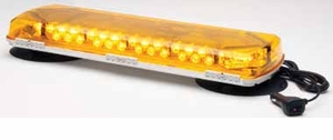 Whelen Mini Century Series Light Bar – MC23PA