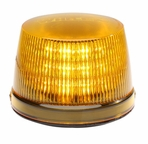 Whelen ROTA-BEAM™ Super-LED® Beacon - Flat Mount - L316AF