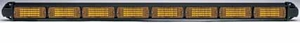 Whelen Traffic Advisor Light Bar – TAL85