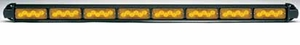 Whelen Traffic Advisor Light Bar – TAM85