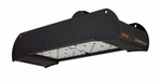 OSRAM ZELION HL 2x1 LED Grow Light Fixture