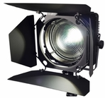 Zylight F8 LED Fresnel Light