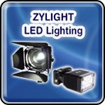 ZYLIGHT LED Lighting -  ZYLIGHT LED Instruments