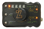 Zylight Remote Control