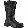 "Thorogood 14"" Power HV Structural Bunker Boot, NFPA"
