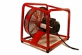 "18"" Economy Electric PPV  Fan"