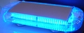 "18"" Mini Brite-Lite LED Light Bar"