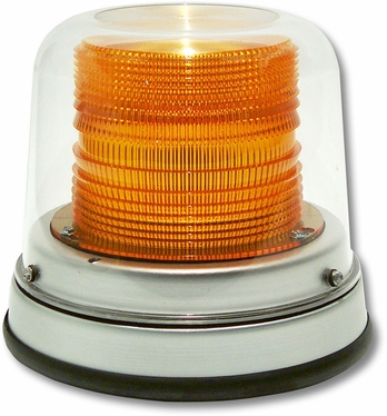 200AHL Series STAR Halo® LED Beacons