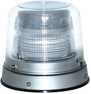 200AHDL Star Halo® LED Beacons