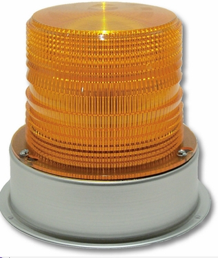 200CH8L Series STAR Halo® LED Beacons
