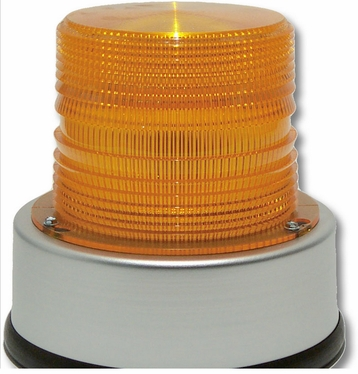 200CHL Series STAR Halo® LED Beacons