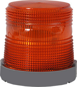 201ZL Compact LED Beacon