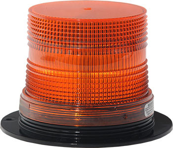 203MVL Compact LED Beacon