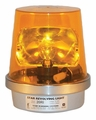 20RH Series Rotating Lights