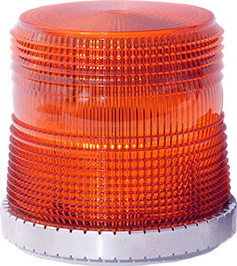 20ZI Very Low Profile Flashing Beacon